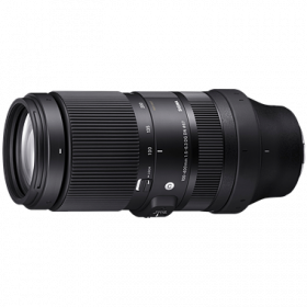 Sigma 100-400mm F5-6.3 DG DN OS Contemporary