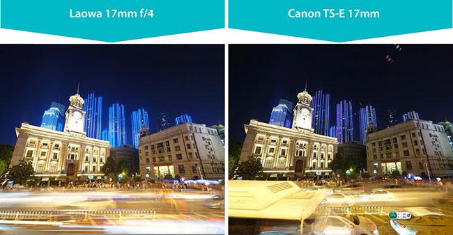 laowa 17mm f4 ultra wide gfx zero d compare 1