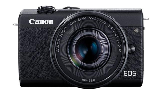 canon eos m200 view 2
