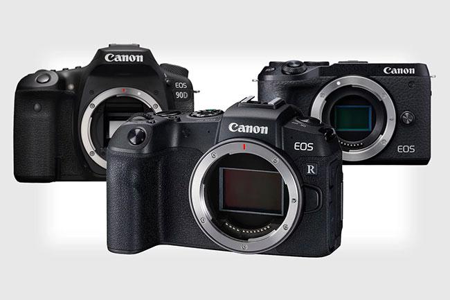 canon firmware video24p