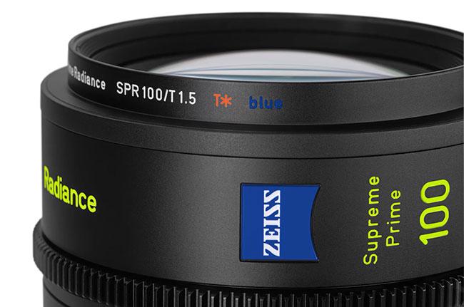 zeiss supreme prime radiance lens detail 2