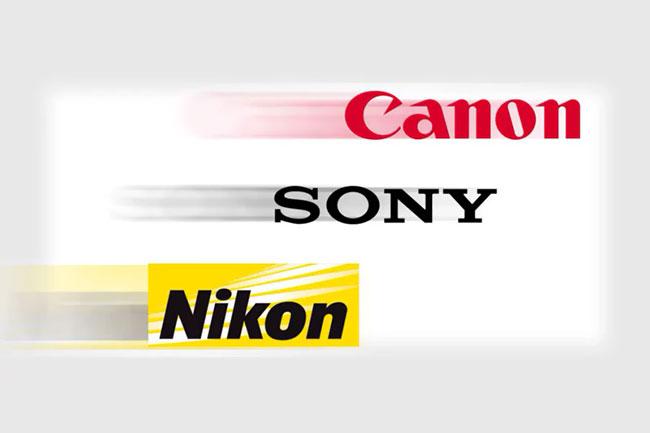 Sony top 2 market