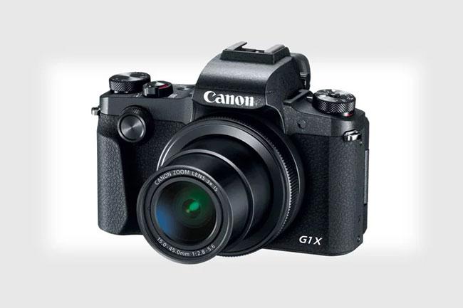 g1x camera