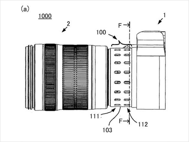 patent view 4